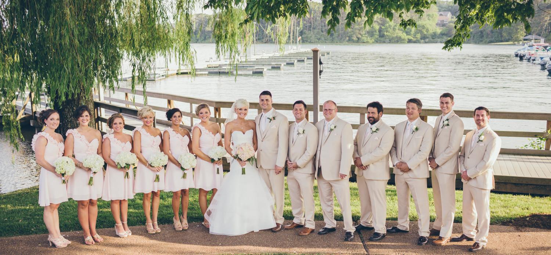 Lynn  Dallas wedding-245 (1)