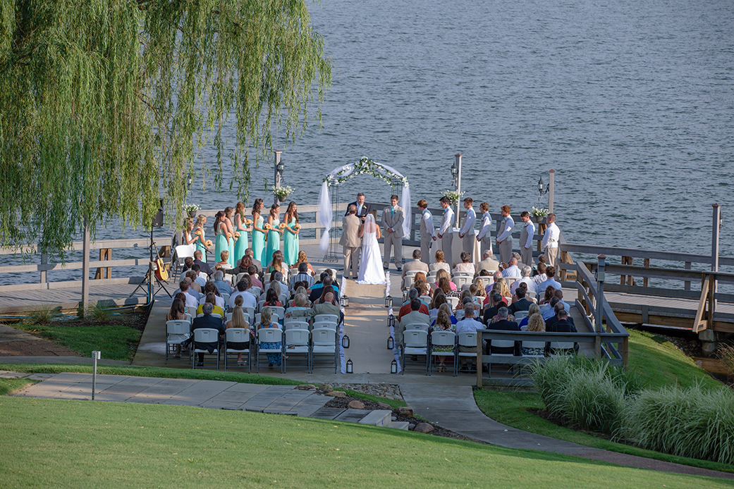 YachtClubweddings